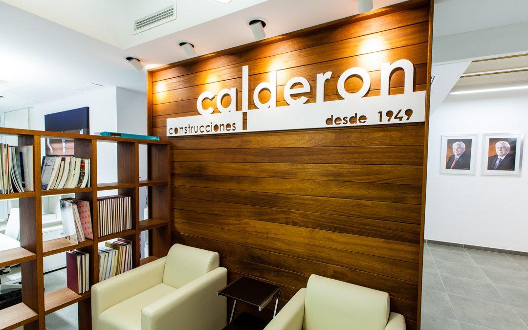 Acuerdo entre Siemens y Construcciones Calderón para la instalación de equipos de diagnóstico por imagen en centros sanitarios de toda España