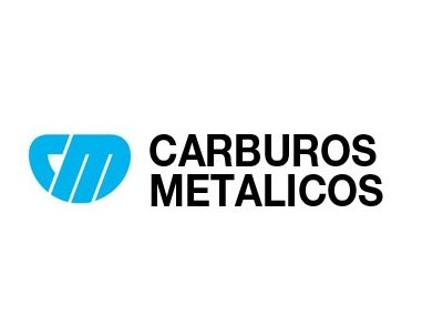 CARBUROS METÁLICOS