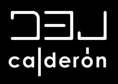 DBJ CALDERON